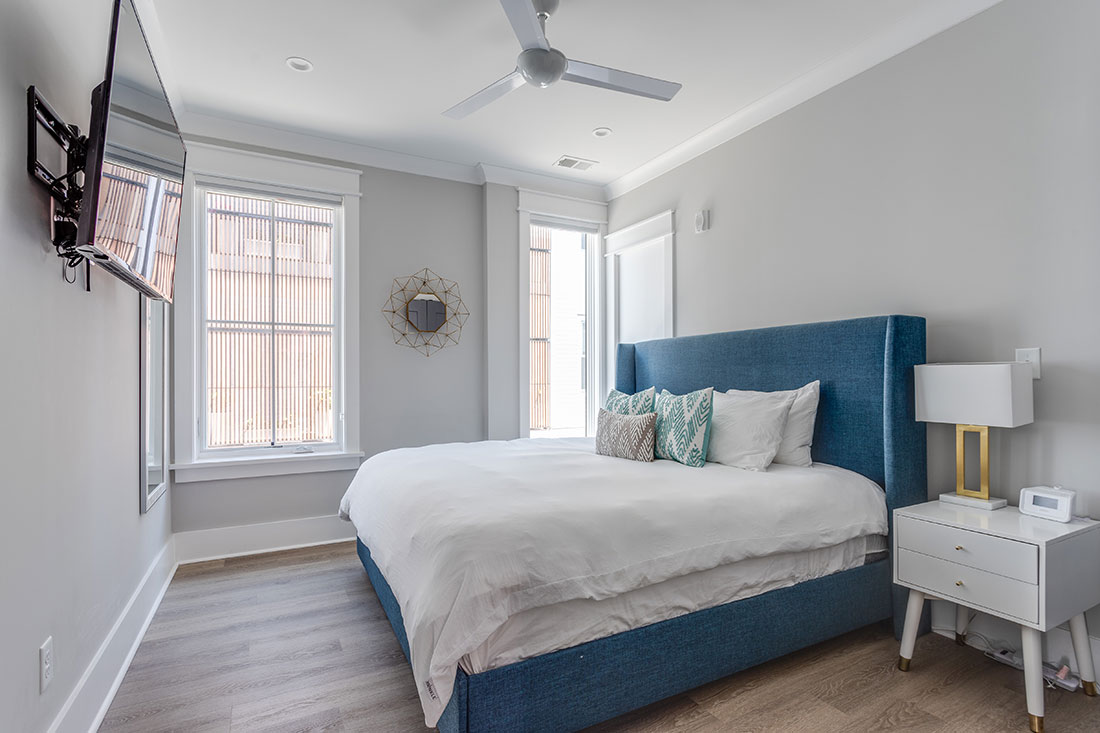 blue-gray-bedroom